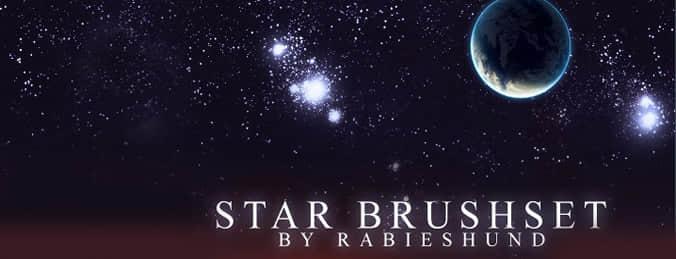 Rabies-Star_brush_preview