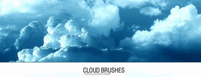 clouds_brush_preview