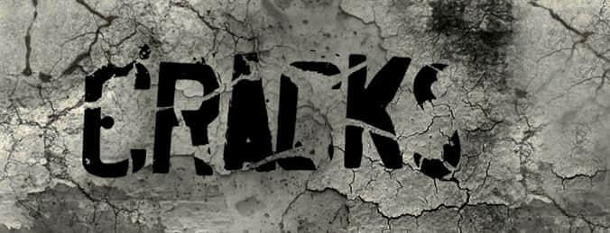 cracks_brush_preview