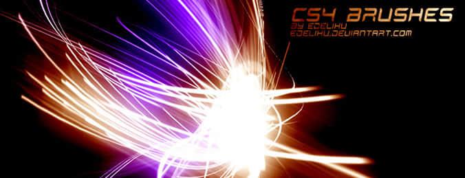 cs4_brush_preview