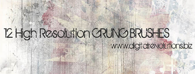 grunge_12_brush_preview