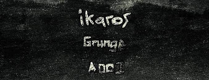 grunge_ikaros_brush_preview