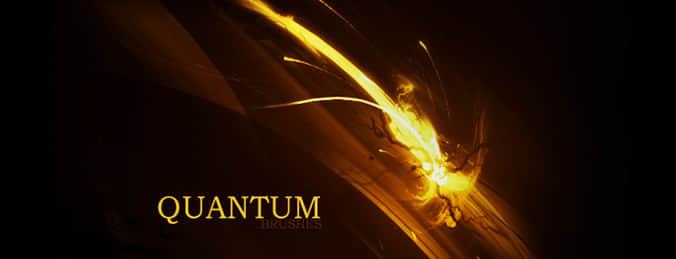 quantum_brush_preview
