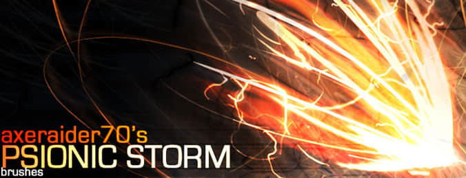 storm_brush_preview