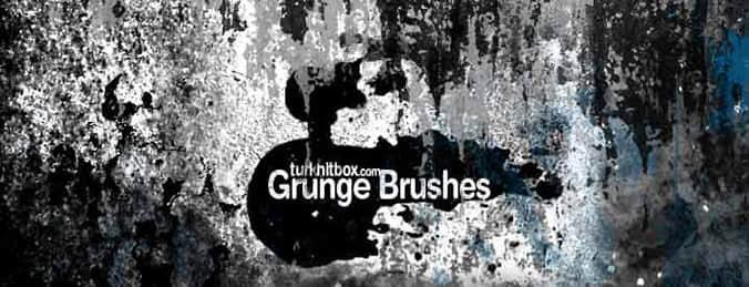 theGrunge_brush_preview