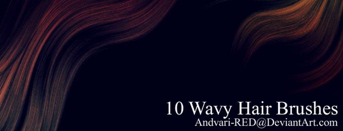 10-Wavy-Hair-Brushes