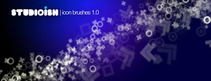 30-iconBrushes1