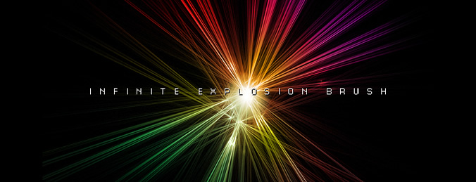 Explosion_Brush_preview