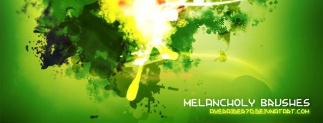 Melancholy-Brushes-image-e1324381895543