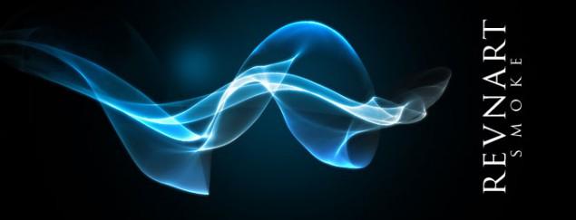 Revnart_Smoke_brush-set-e1324381223672