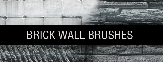 brick-wall-photoshop-brushes