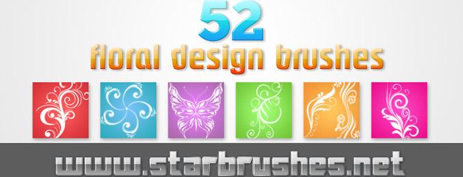 brush-floral-designs