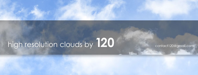 clouds-120-brushes-preview