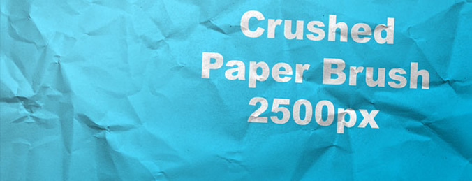 crushed_paper_brush_preview
