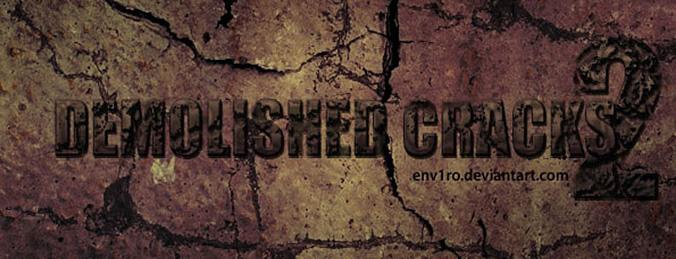 demolished_cracks_brush_preview