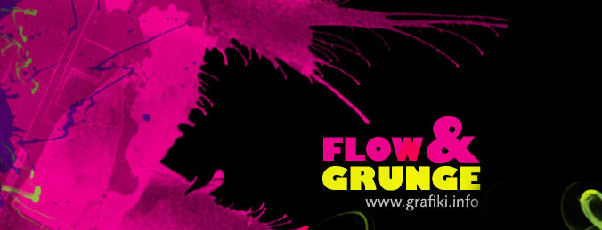 flow-and-graphic-grunge-preview