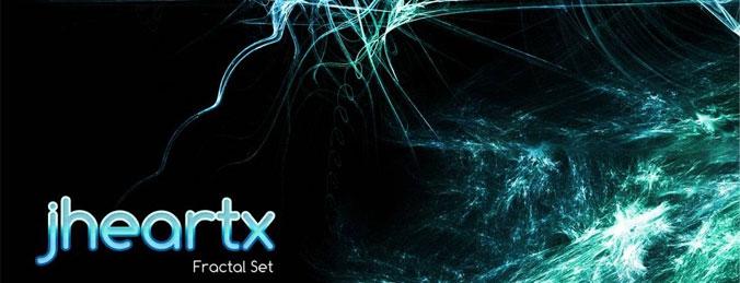 fractal-sig-brushes