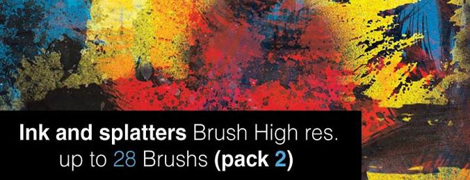 inksplatter2_brush_preview