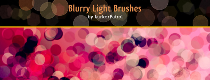 light_abstract_brush_preview