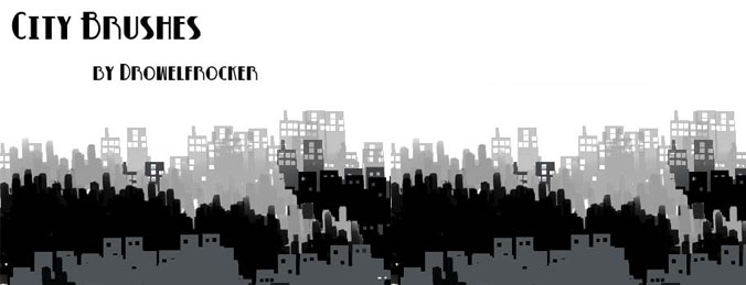 photoshop-city-brushes-preview