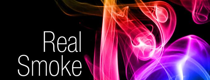 real-smoke-brush