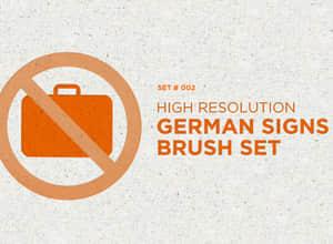 002-german-signs