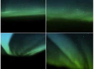 Aurora_by_midnightstouch