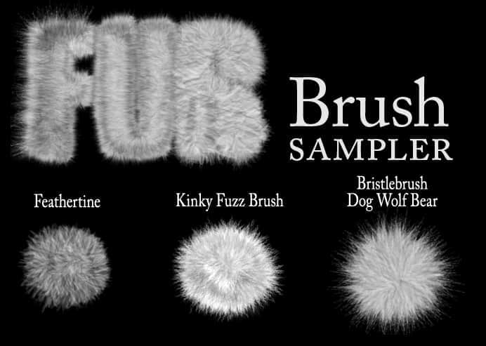 FURMainImage_sampler
