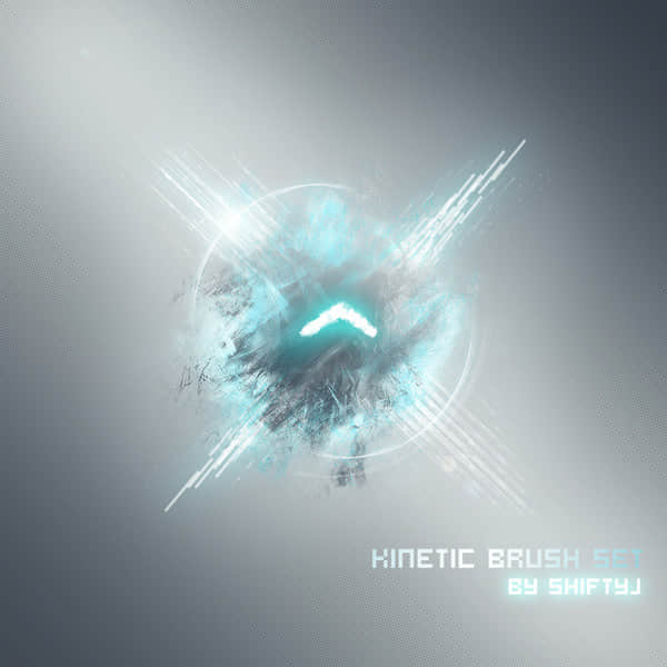 Kinetic_Preview