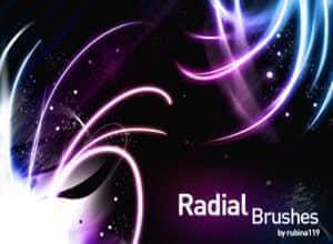 Radial_Brushes_by_rubina119