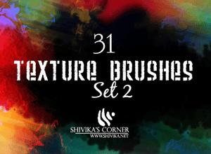 Texturebrushes-set2