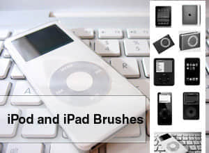 brush-eezy-thumbnail