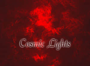 cosmic-lights-300