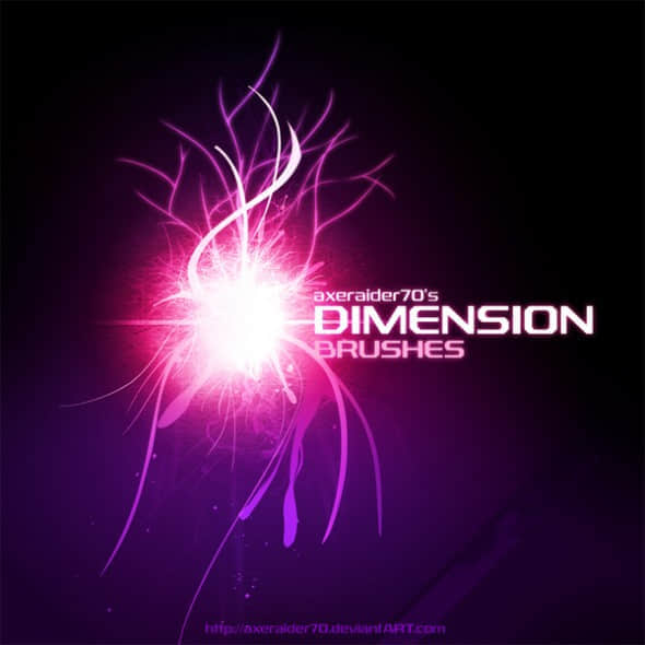 dimension_276k-e1295702749941