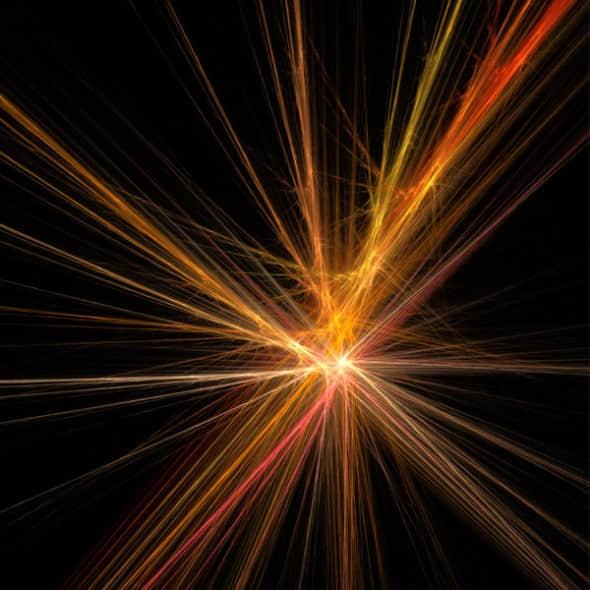 fractal-2-e1295702206870