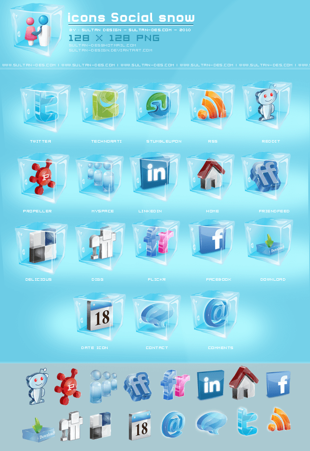 icons_social_snow_by_sultan_design-d30llxi