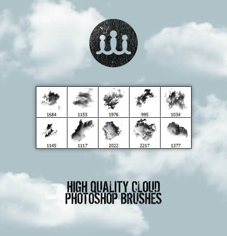 inspiiired_clouds_preview