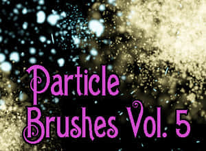 particle_vol_5