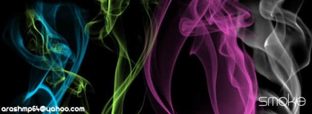 smoke_brush_preview-e1295574362416