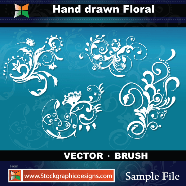 Hand_Drawn_Floral-1