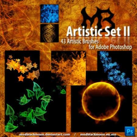 MB-ArtisticSet-II_Prev-e1297513463849