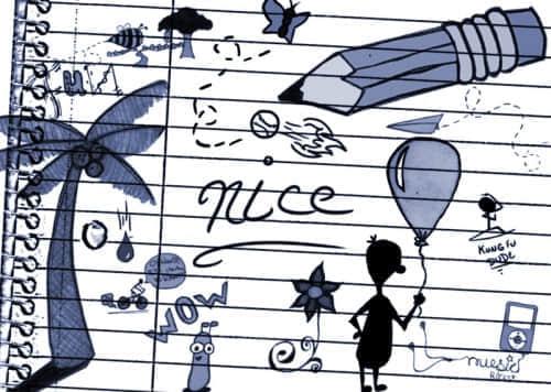 Random_Doodles-e1298029268319
