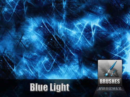 blue_light-e1298286030165