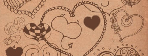 doodle-heart-brushes-preview-e1298802165444