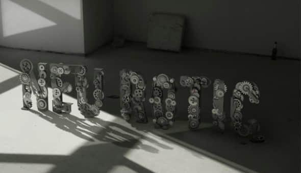 字体标志设计参考 标志设计 文字排版艺术 字体设计  logo%e8%ae%be%e8%ae%a1