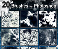 Photoshop_Brushes_by_Kikariz