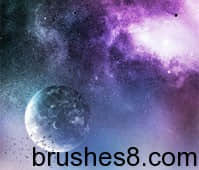 Planet_Brushes_2__by_LadyVictoire
