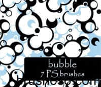 bubble_brushes_by_szuia