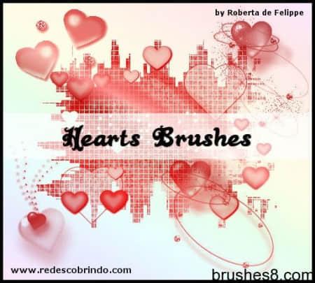 hearts_preview-e1301052611215