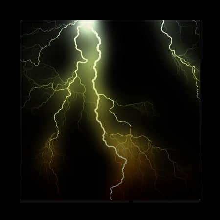 lightning4-preview